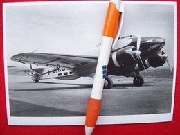 SIAI S 79 B    I-AIRE - Aviation