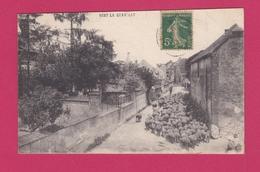 51 - VERT LA GRAVELLE - Autres Communes