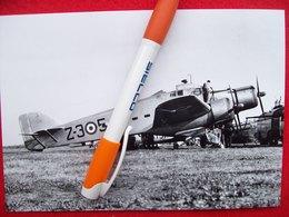 SIAI SM 79 Bis  AMI - Aviation