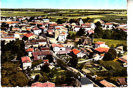 PERIGNE - France