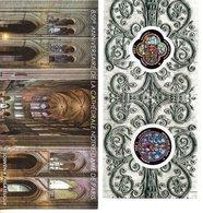 BLOC TIMBRE 75 PARIS NOTRE DAME DE PARIS MONUMENT CATHEDRALE RELIGION - Blocs Souvenir
