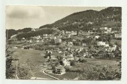 LEYSIN  - NV FP - VD Vaud