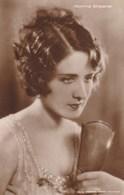 Norma Shearer.Sweden Edition Nr.1336 - Attori
