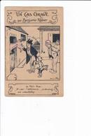 Image - Un Cas Grave Par Benjamin Rabier - Le PetitBob - Magasin J. MEYER - Other