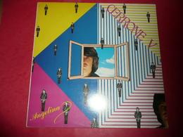 LP33 N°1181 - CERRONE - V - COMPILATION 5 TITRES ELECTRO FUNK SOUL DISCO POP ***** - Disco, Pop