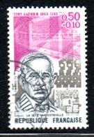 N° 1769 - 1973 - France