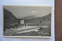 SIMPLONPASS-hotel Monte-leone - BL Basel-Land