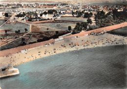 56-PORT LOUIS-N°216-A/0035 - Port Louis