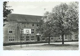 Bure Institut Marie Médiatrice ( Grupont ) - Tellin