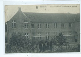 Vlimmeren Villa Der Katholieke Schoolkolonie Van Mechelen - Beerse