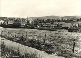 EPRAVE - 1969 - Panorama - Rochefort