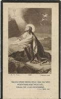 DP. JOSEPH KUIJPERS ° 'S HERTOGENBOSCH 1862- + LEDEBERG 1920 - Religion & Esotérisme