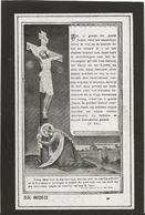 DP. CAMIEL LAMBRECHT ° BOUCHAUTE 1872- + 1921 - Religion & Esotérisme