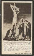 DP. KAMIEL HEIRMAN ° CALCKEN 1866- + 1929 - Religion & Esotérisme