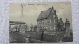 MOUSCRON , BELGIQUE .2 - Mouscron - Moeskroen