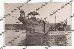 SALO' - 1935 - Congresso Eucaristico - Fotografia Orginale D'epoca - Luoghi