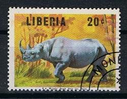 Liberia Y/T 434 (0) - Liberia
