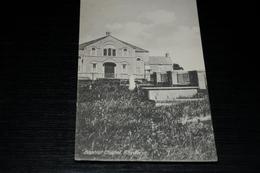 9782          BAPTIST CHAPEL, RHYDWYN - Anglesey