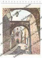 VEROLI - Immagine Ritagliata Da Pubblicazione Originale D'epoca - Victorian Die-cuts