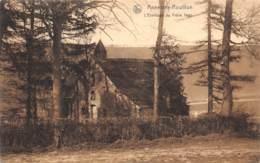 ANNEVOIE-ROUILLON - L'Ermitage Du Frère Jean - Anhée