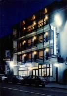 """CPM - CHARLEROI - Hôtel """"Le Méditerranée"""" - Avenue De L'Europe 20/22 - Charleroi"""