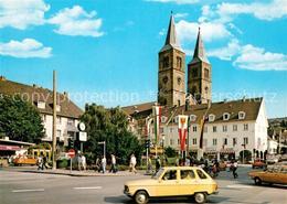 73265361 Schwelm Maerkischer Platz Schwelm - Schwelm
