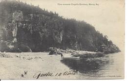 CANADA -1905 - Place Nommée Chapelle Korvieux, Murray Bay, Quebec, Biladeau & Ca(19.755) - Quebec