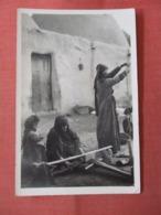 Rppc To ID  Ethnics     > Ref 3836 - Postcards