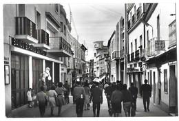 Merida Banco Espanol De Credito - Badajoz
