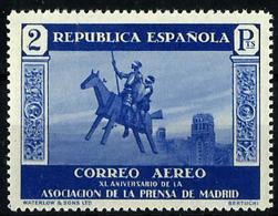 España Nº 723 Nuevos. Cat.12,75€ - 1931-Aujourd'hui: II. République - ....Juan Carlos I