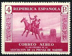 España Nº 724 Nuevos. Cat.12,75€ - 1931-Aujourd'hui: II. République - ....Juan Carlos I