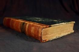 RARISSIMO DOCUMENTO STORICO DATATO 1870 ORIGINALE - GIORNALE DI ROMA  - GAZZETTA UFFICIALE VEDI FOTOGRAFIE - Libros, Revistas, Cómics