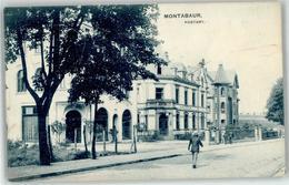 53115668 - Montabaur - Montabaur
