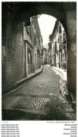 Photo Cpsm Cpm 66 CERET. Vieille Rue - Ceret