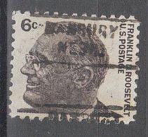 USA Precancel Vorausentwertung Preo, Locals Nebraska, Danbury 729 - Vereinigte Staaten
