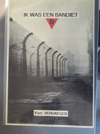 Ik Was Een Bandiet - Oorlog 1939-45