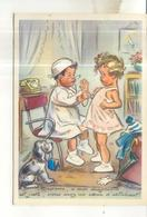 Germaine Bouret : Madame, Si Mon Diagnostic Est Juste, Vous Avez Un Coeur D'artichaut - Bouret, Germaine