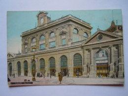 Lille La Gare Aqua Photo 4 - Lille