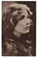 Bessie Love Norwegian Edition - Acteurs