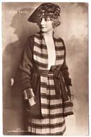 Alice Terry Swedish Edition - Schauspieler