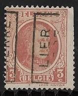 Lierre 1925  Nr. 3535A - Préoblitérés