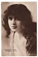 Marguerite Clark Norwegian Edition - Schauspieler