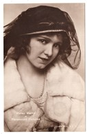 Vivian Martin In Paramount Pictures Norwegian Edition - Acteurs
