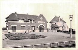 59 - OSTRICOURT / LA GARE - Sonstige Gemeinden