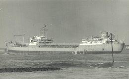 SWORD +-14*9 Cm NAVIRE BATEAU BARCO SHIP - Barcos