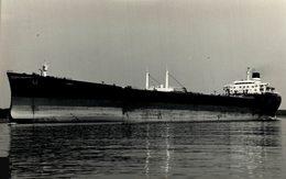 FINNY +-14*9 Cm NAVIRE BATEAU BARCO SHIP - Barcos