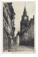 25303 - Yverdon Pharmacie Centrale Eglise - VD Vaud