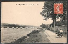 APK Les Mureaux 19.2.1912 - Les Mureaux