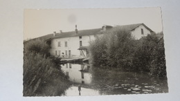 BEAUPONT : Le Moulin Gouly  .................... 4791 - Autres Communes