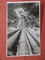 > Australia > Tasmania TAS   RPPC   Pipe Line  Ref 3837 - Australia